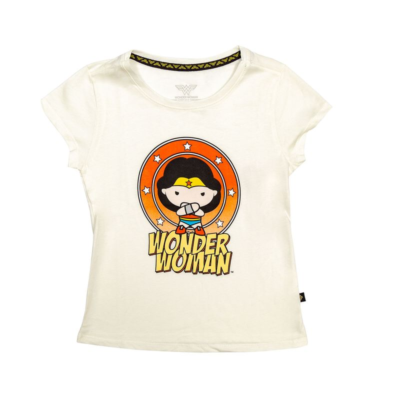Camisetaninawonderwoman-232316