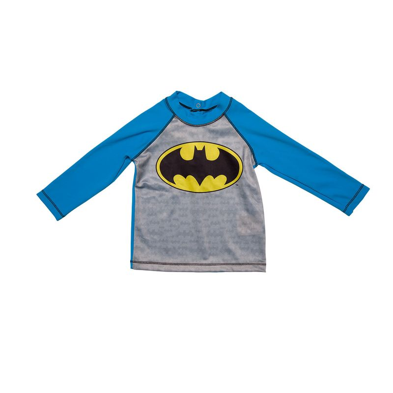 camisetabanonino-batman-89933
