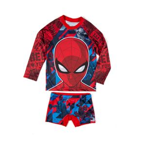 conjunto-baño-spiderman
