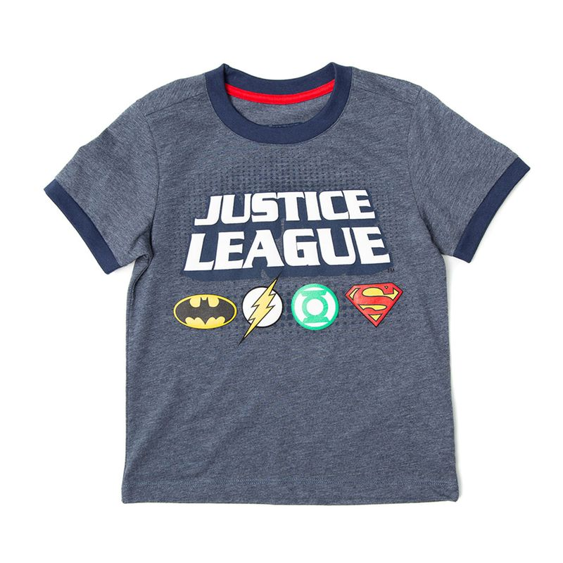 CamisetaNinoJusticeLeague-AZUL-229756-