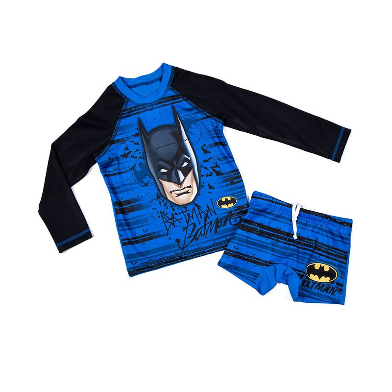 baño-nino-batman-229752-1