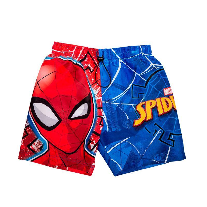 pantalonetabanispiderman-230062