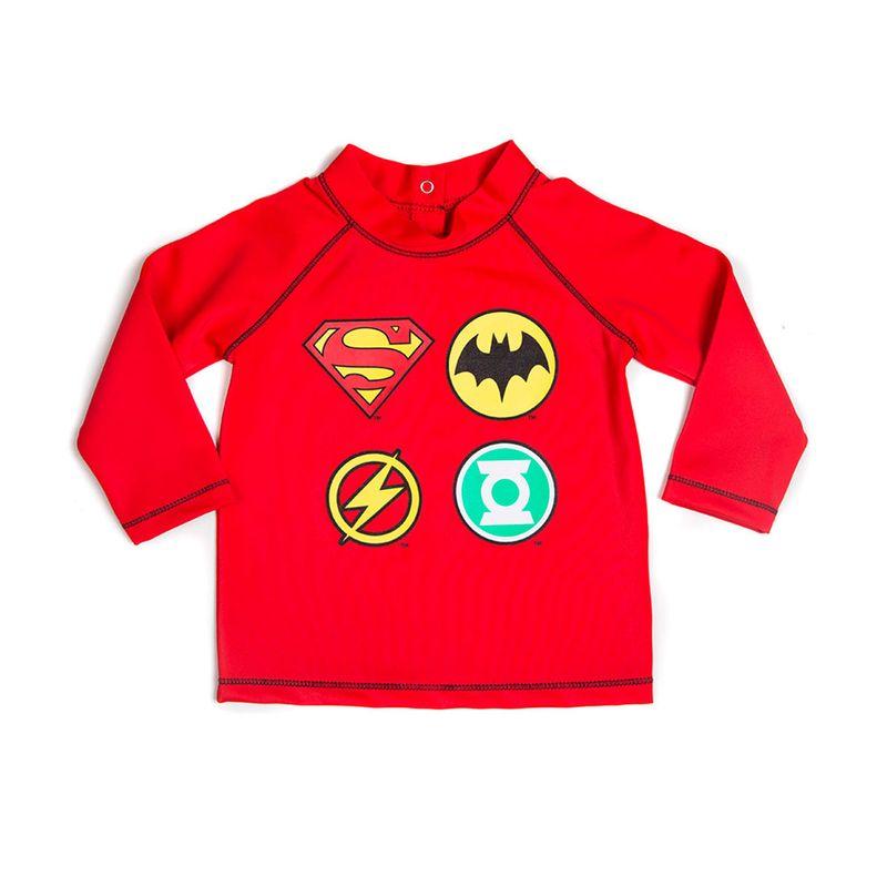camisetabanobebenino-90130