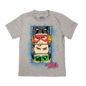 CamisetaNiñoJusticeLeague-GRIS-230958-359.jpg