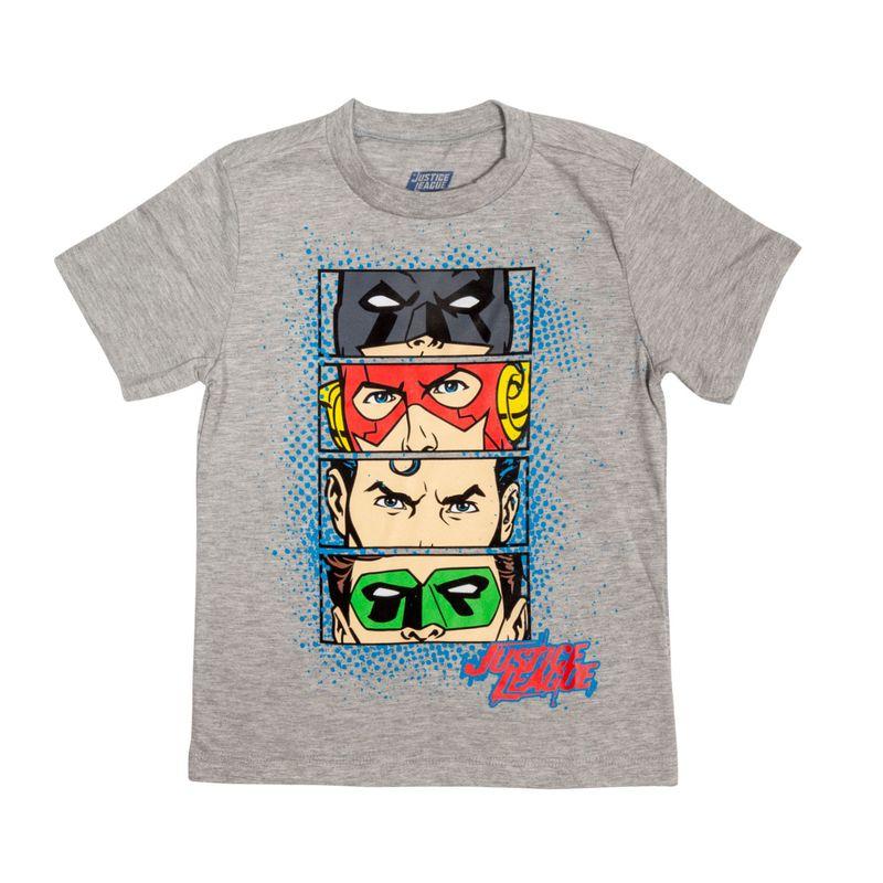 CamisetaNiñoJusticeLeague-GRIS-230958-359.jpg