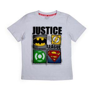CamisetaNinoJusticeLeague-BLANCO-231076
