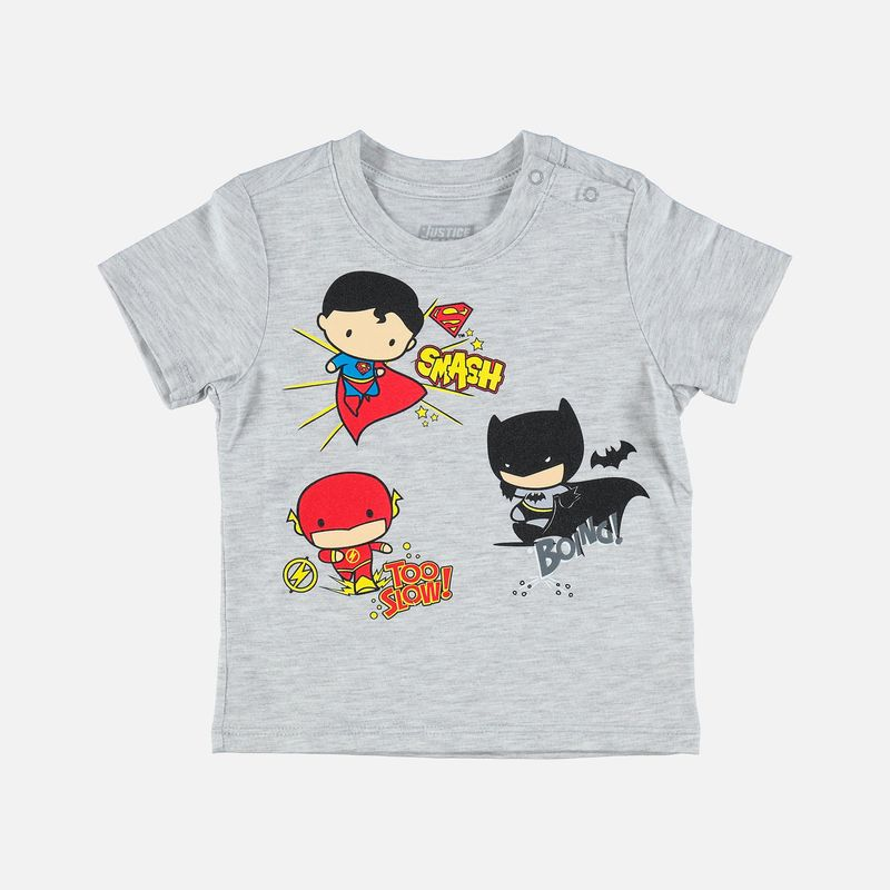 camisetabebeninojusticeleague90989