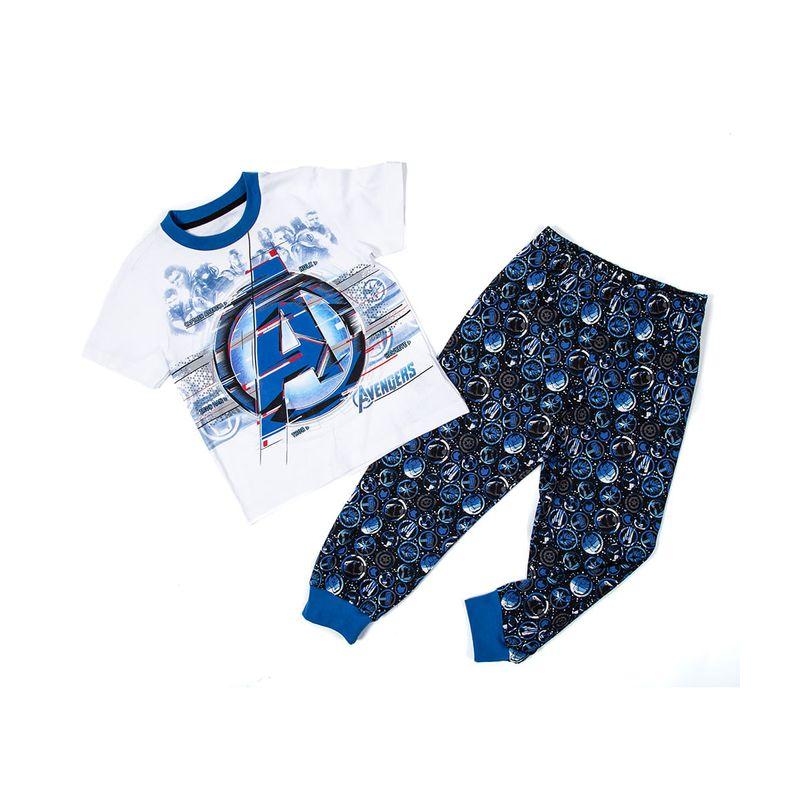 pijamaninoavengers229757