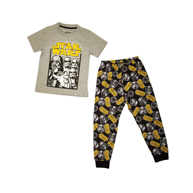 PIjamaNinoStarWars-232566