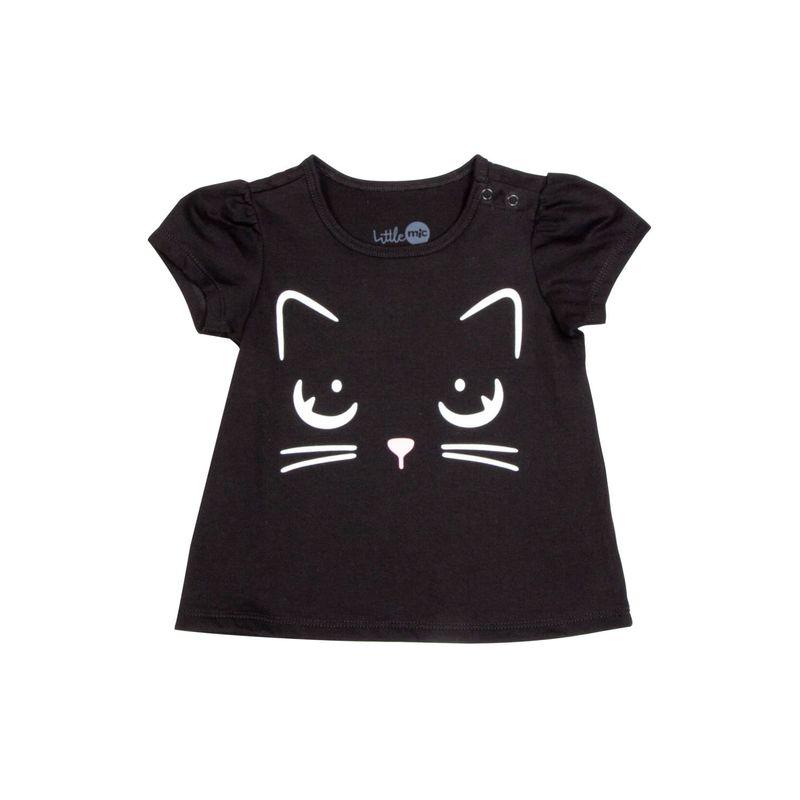 CamisetaBebita-negro-93116390