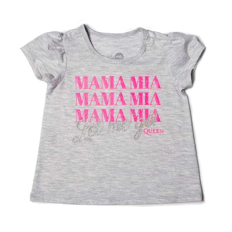 CamisetaBebita-gris-93116032