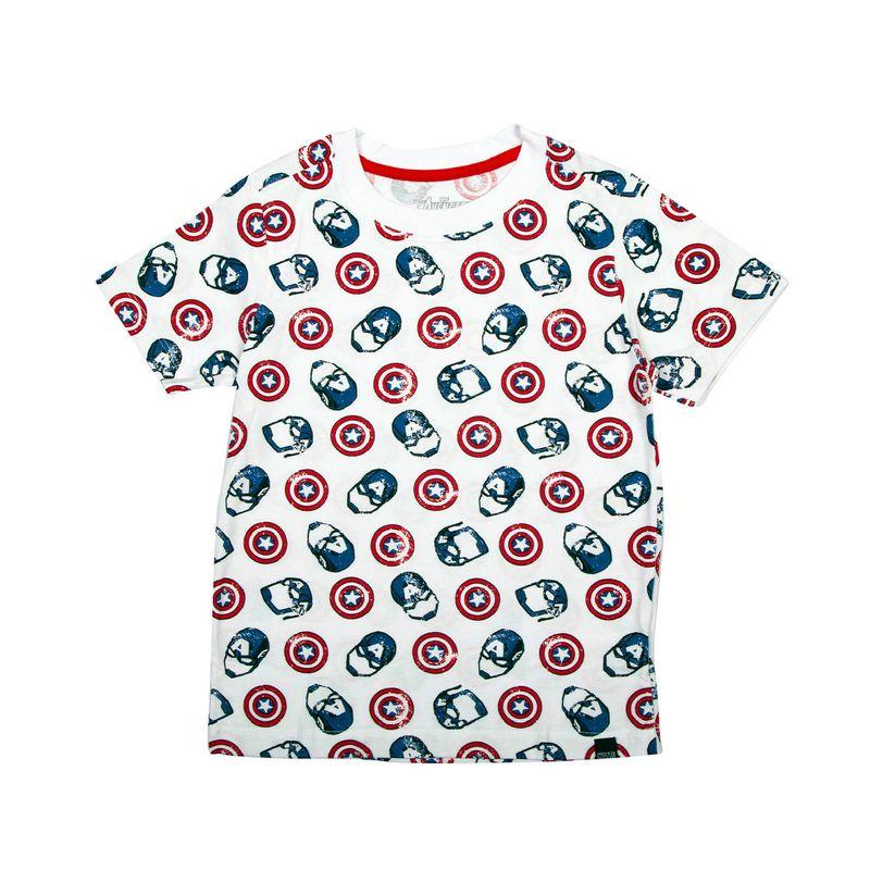CamisetaNinoAvengers-232391