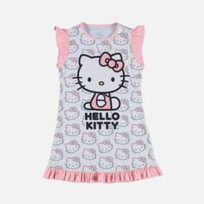 pijamaninahellokitty232380