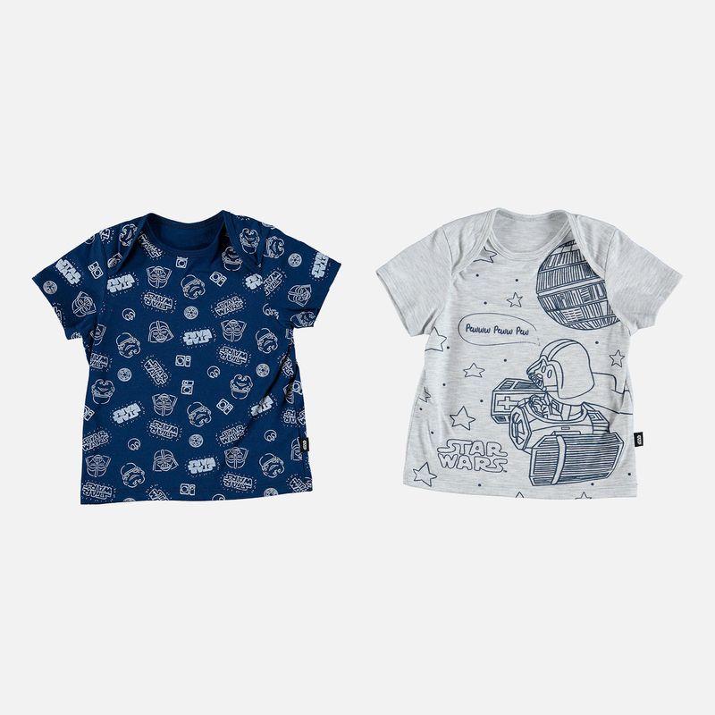 camisetabebeninastarwars91121