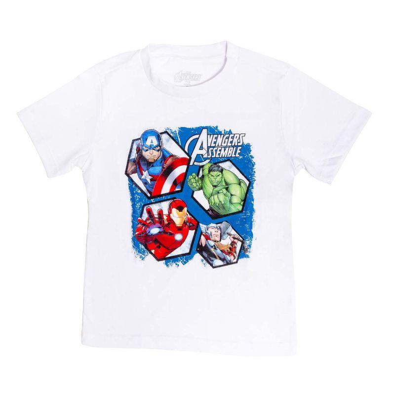 CamisetaNinoAvengers-BLANCO-227101-