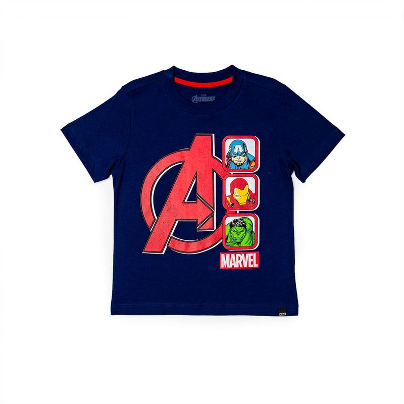 camisetaninoavengers231016