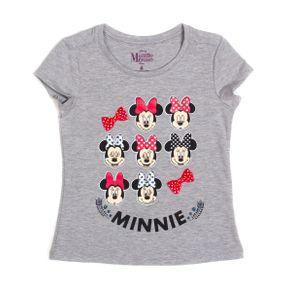 camisetaninaminnie227715-1