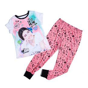 pijama-niña-bia