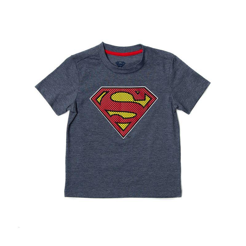Camisetaninosuperman-90224-1
