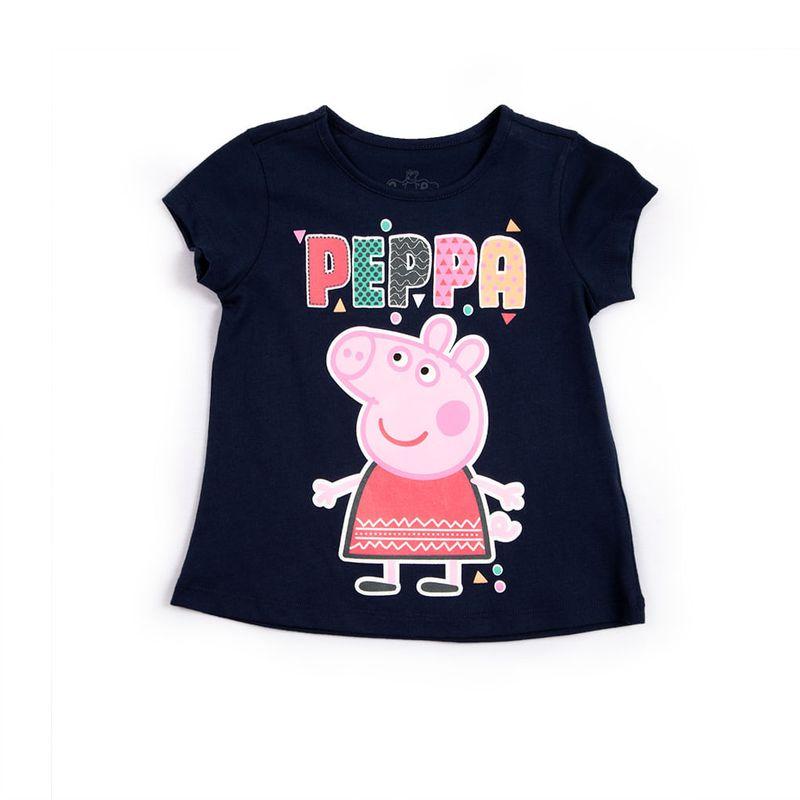 Camisetanina-peppapig-90426-1