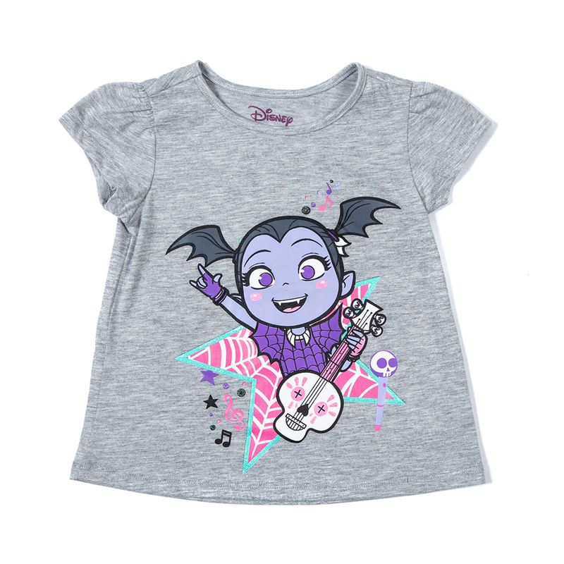 CamisetaCaminadoraVampirina-gris-90699
