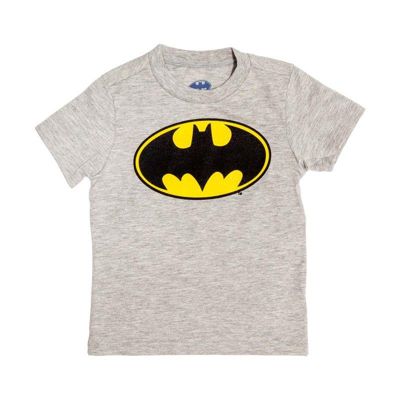 CamisetaCaminadoresBatman-blanco-89829