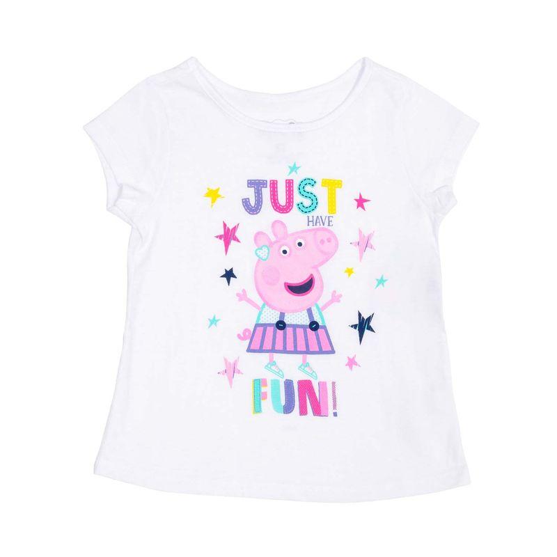 CamisetaCaminadorasPeppaPig-blanco-89822