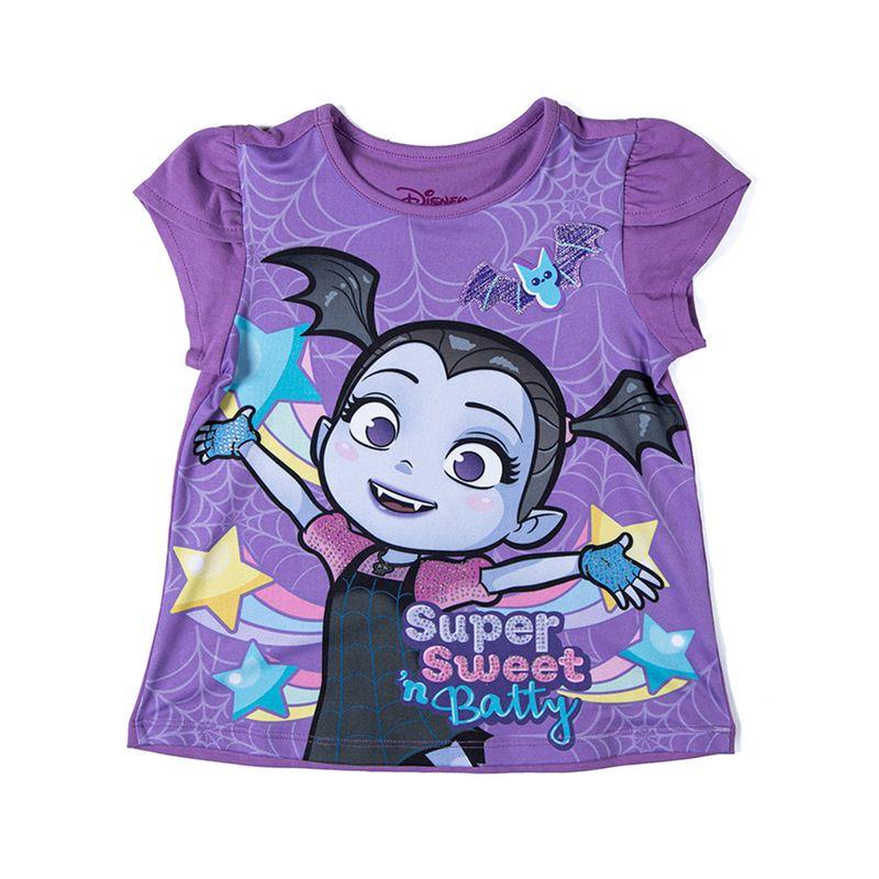 CamisetaCaminadoraVampirina-violeta-89763