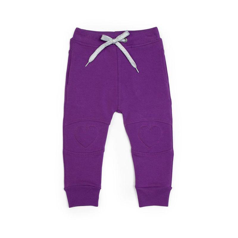 JoggerCaminadora-violeta-93116118