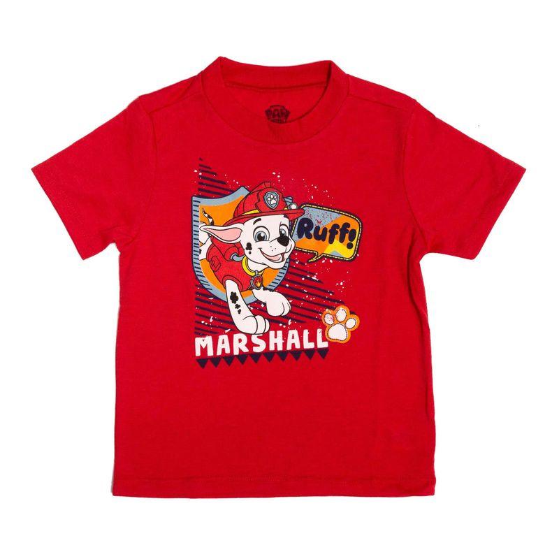 CamisetaCaminadorPawPatrol-rojo-89828-