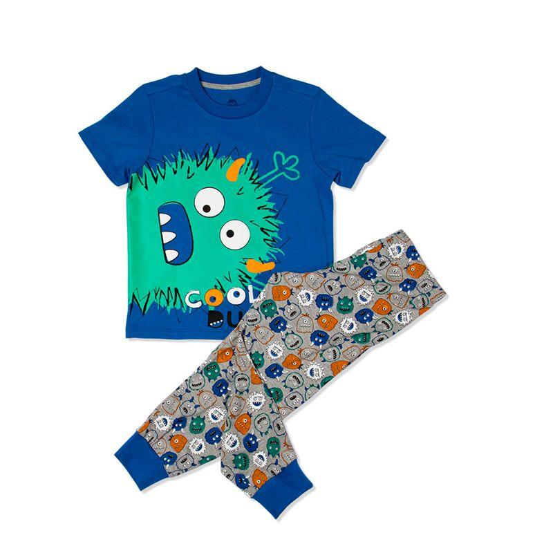 Pijamabebenino-azul-93115906-