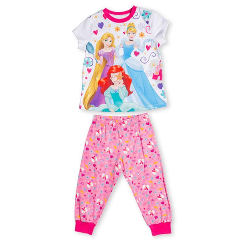 PijamaCaminadoraPrincesas-90407