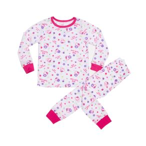 Pijamabebeninahellokitty-90848