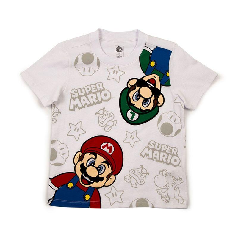 Camisetabebitonino-BLANCO-93115543