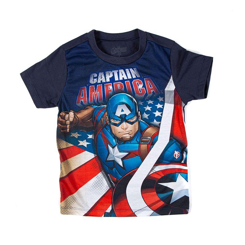 CamisetaNinoAvengers-Azul-228620