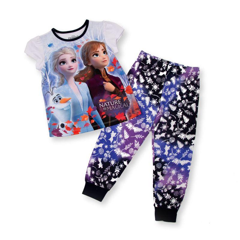 PijamaCaminadora-AZUL-Frozen-90866-