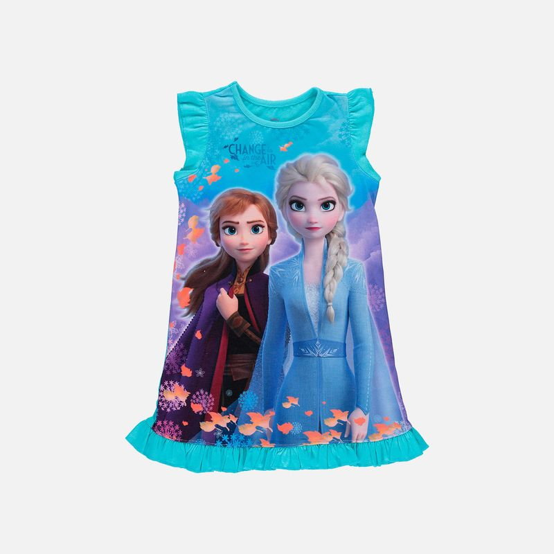 pijamacaminadorninafrozen90690