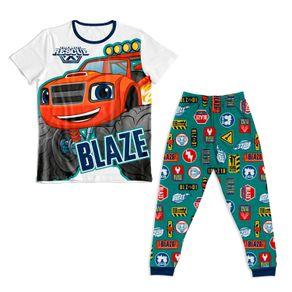 PijamaBebeNinoBlaze-91082