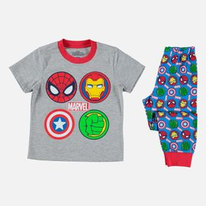 pijamacaminadorninomarvelsuperheroadventures90978