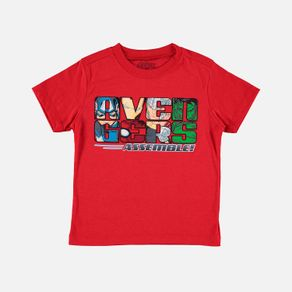 camisetaninoavengers232388