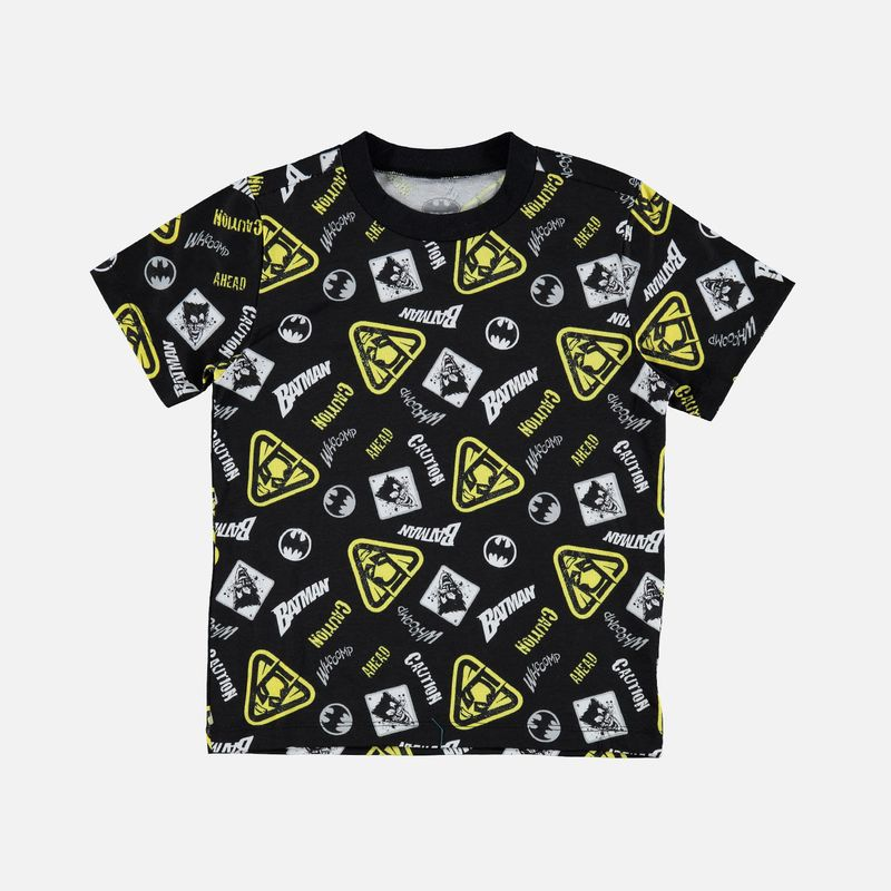 camisetaninobatman230810