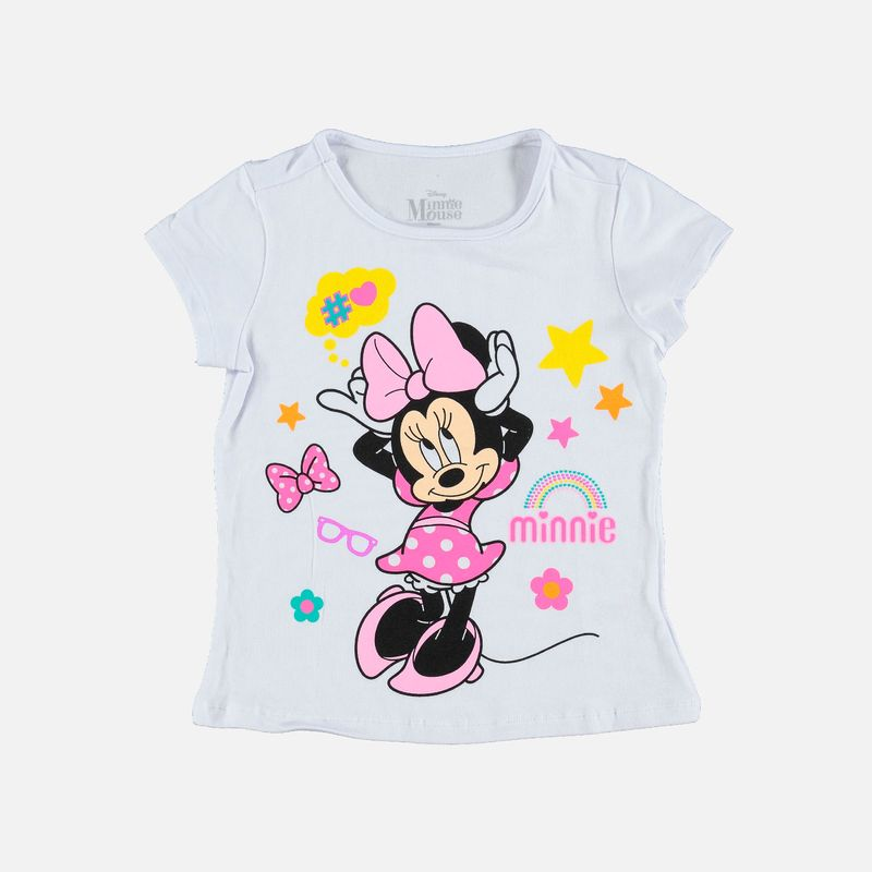 camisetaninaminnie230964