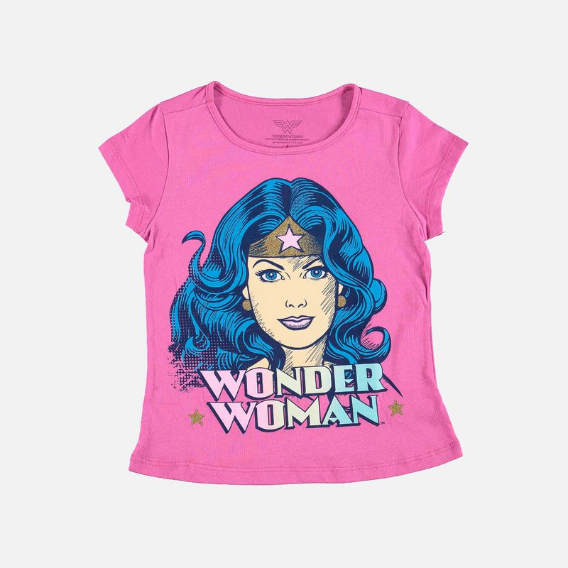 camisetaninawonderwoman231035