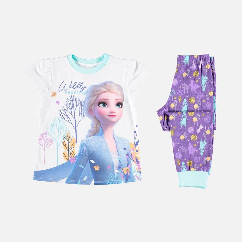91253_pijama-froozen_frente