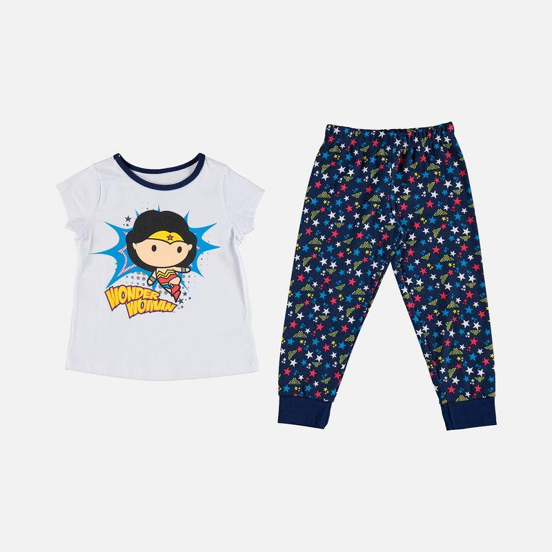 pijamacaminadorawonderwoman90857