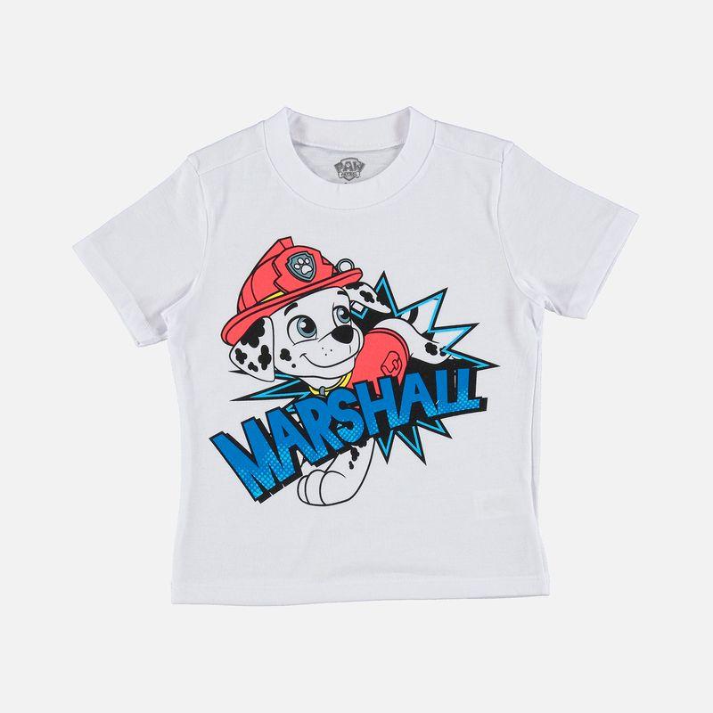 camisetacaminadorpawpatrol91169