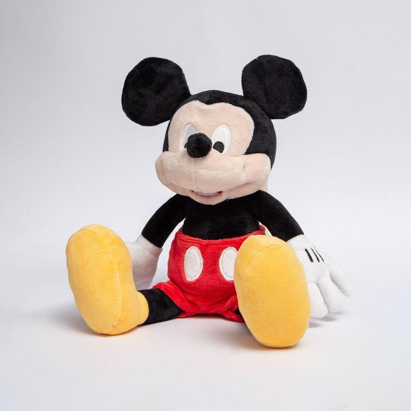 Mickey_Peluche