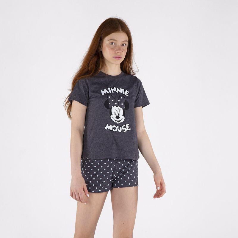 233757_LookBook_teens