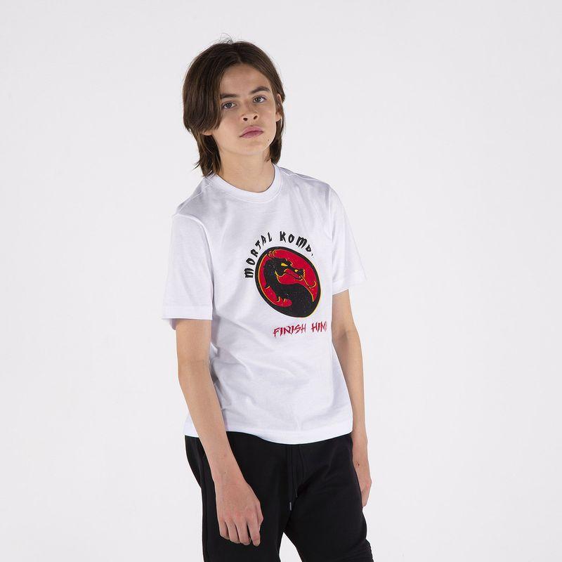 233775_LookBook_teens