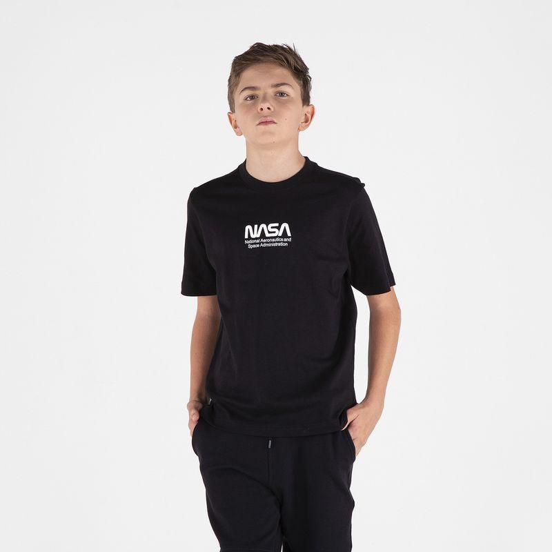 93117748_1_LookBook_teens